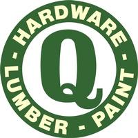 Saratoga Quality Hardware, Inc. / Burgoyne Quality Hardware