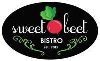 Sweet Beet Bistro