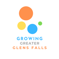 Growing Greater Glens Falls
