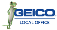 GEICO - Local Office