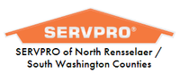 Servpro of North Rensselaer/South Washington Counties