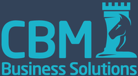 CBM Business Solutions