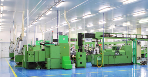 Gallery Image manufacturing%20plant.png