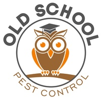 Old School Pest Control