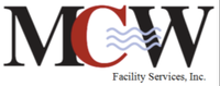 MCW Janitorial