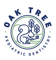 Oak Tree Pediatric Dentistry