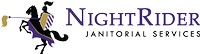 NightRider Janitorial Services