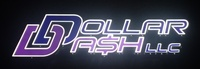 Dollar Dash, LLC