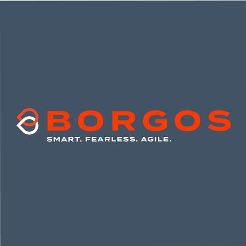 Gallery Image BORGOS_CHAMBER_LOGOS-01%20(002).png
