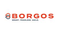 Borgos Marketing & Events, Inc.