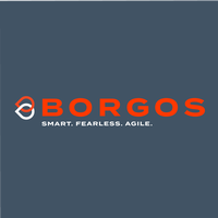 Borgos Marketing & Events, Inc.