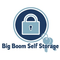 Big Boom Self Storage