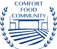 Comfort Food Community