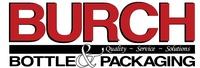 Burch Bottle & Packaging Inc.