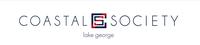 Coastal Society, LLC