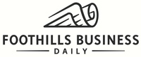Foothills Daily News, LLC