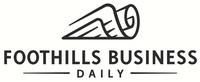 Foothills Daily News, LLC