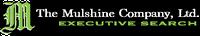 The Mulshine Company, Ltd.
