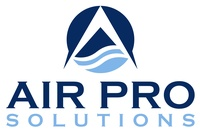Air Pro Solutions