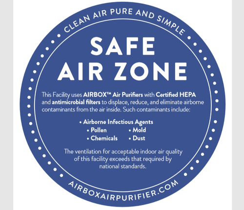 Gallery Image Safe%20Air%20Zone%20Logo.png