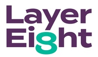 LayerEight