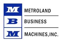 Metroland Business Machines