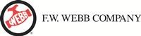F. W. Webb Company