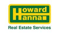Robert Morehouse - Howard Hanna Real Estate Services