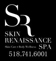Skin Renaissance Spa