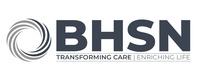 Behavioral Health Services North