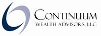 Continuum Wealth Advisors LLC