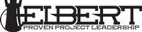 Elbert Field Equipment Solutions, LLC