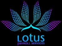 Lotus Payroll Services