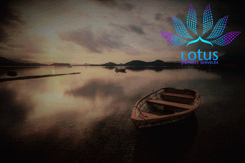 Gallery Image boat%20pic%20color.png