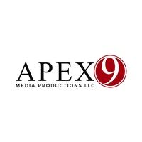 Apex 9 Media Production LLC