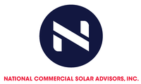 National Commercial Solar Advisors, Inc.