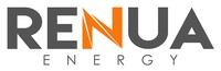 Renua Energy Inc.