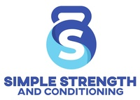SIMPLE STRENGTH AND CONDITIONING