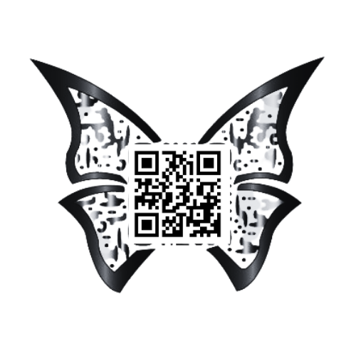 Gallery Image QR%20Code_270821-103911.png