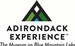 Adirondack Experience- The Museum at Blue Mountain Lake