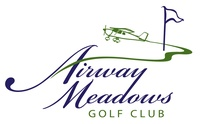 Airway Meadows Golf Club