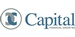 Capital Financial Group, Inc.