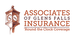 Associates of Glens Falls, Inc.