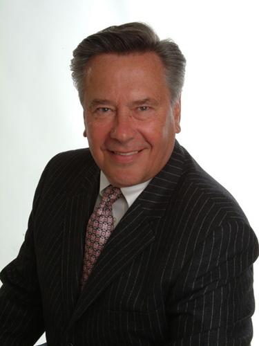 Jack C. Bieniek, CIC - Vice President
