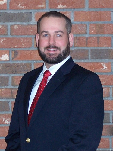 Steven L. Jones - Account Manager