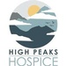 High Peaks Hospice & Palliative Care, Inc.