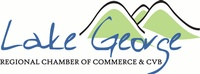Lake George Regional Chamber of Commerce & CVB