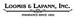Loomis & LaPann, Inc.