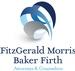 FitzGerald Morris Baker Firth PC