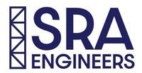 SRA Engineers